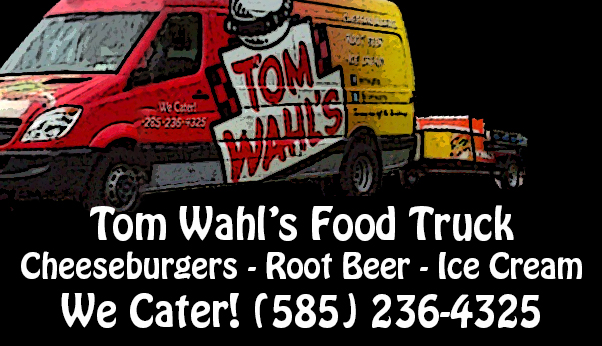 Tom Wahls Coupons Occidental Grand Papagayo Deals